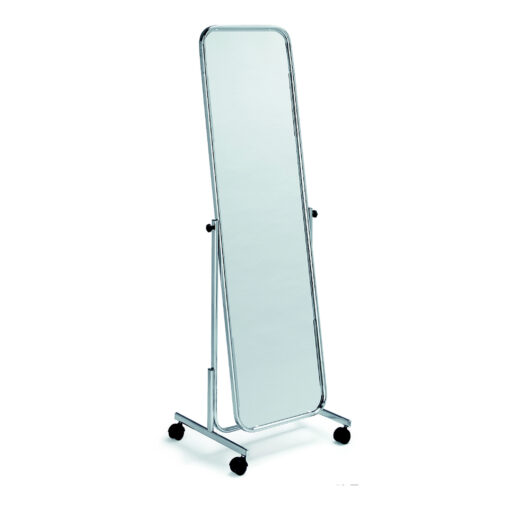 Mirrors Collection